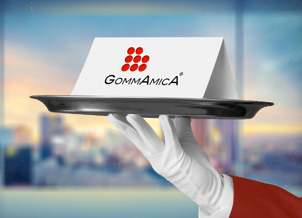GommAmica